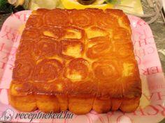 Torte Cake, Ferdinand, Waffles, Food And Drink, Pie, Sweets, Cookies, Breakfast, Minden