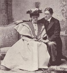 'The Importance of Being Earnest': The first stage production, 1895