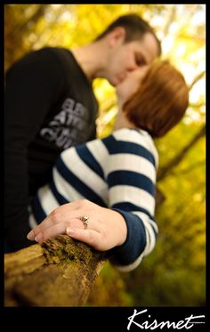 pose  Kismet Photography | Welcome to our blog: Engagement
