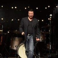 Steve Perry Returns to the Stage And Proves That He's Still Got It! #StevePerry #Journey #EELS