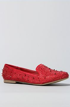 *Sole Boutique The Allure Shoe, Save 20% off with Rep Code: PAMM6