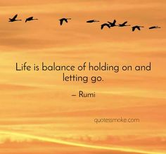 Quote of the day is a daily best quotes collection. Rumi Love Quotes, Sufi Quotes, Yoga Quotes, Quotable Quotes, Spiritual Quotes, Wisdom Quotes, True Quotes, Words Quotes, Quotes To Live By