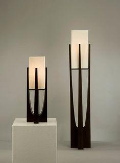 Stunning Gaetano Sciolari Pendant Light From The 1960su2026 | Leuchten_Ideen |  Pinterest | Design, Pendelleuchten Und 1960er