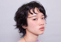 Cut My Hair, New Hair, Hair Cuts, Mullets, Alternative Fashion, Kobe, Hair Growth, Pretty People, Hair Inspiration