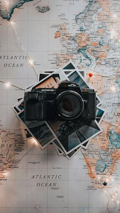 travel wallpaper Plans Around The World Aesthetic Pastel Wallpaper, Cute Wallpaper Backgrounds, Trendy Wallpaper, Aesthetic Backgrounds, Tumblr Wallpaper, Aesthetic Wallpapers, Cute Wallpapers, Wallpaper Iphone Vintage, Black Wallpaper