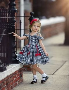 Manufacturer new designs wholesale summer princess Children kids dress Clothing, flower girls party baby dress Dresses Kids Girl, Kids Outfits, Children Dress, Cute Little Girl Dresses, Children Clothes, Summer Outfits, Toddler Dress, Baby Dress, Dress Girl