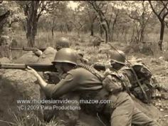 Action at Cassinga Defence Force, We Are Young, Africans, Military History, South Africa, Documentaries, Battle, Army, Action