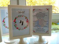 Ślubne DIY - czyli zrob to sama! - Strona 48 - Forum Wizaz.pl Wedding Inspiration, Diy, Vodka, Bricolage, Handyman Projects, Do It Yourself, Fai Da Te, Crafting, Diys
