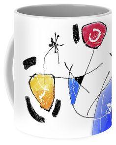 000418ba Coffee Mug