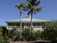 Don Pedro Island house rental - Tropical paradise.
