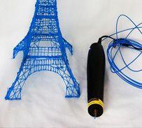 #3dpen, #3doodler, #подарок, #gift, #3Dручка Заказать можно на www.3d-pens.ru