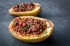 These intentionally-crafted healthy dinner ideas are full of foods that are scientificially proven to help counteract the negative side effects of aging. Healthy Snacks For Adults, Healthy Food Options, Healthy Recipes, Healthy Dinners, Healthy Foods, Eating Healthy, Keto Recipes, Lowest Carb Bread Recipe, Low Carb Bread