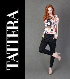 www.tattera.pl