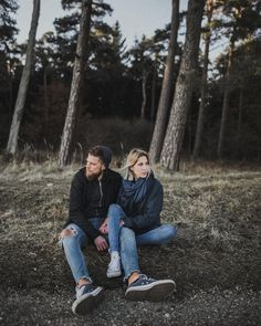 ������#justemotions#coupleshoot#weddingphotography #gettingmarried#couple#weddinginspiration #weddingdress#münchen#fotograf#hochzeitsfotografmünchen#munichcouples#martingörög#engaged #engagementFotos #wedding#greenweddingshoes #justgoshoot #junebugweddings #love #couplesgoals #relationshipgoals  #cutecouples #shesaidyes #lifestylephotographie #weddinginspiration #heyheyhellomay#instabräute#anotherwildstory#belovedstories#dirtybootsandmessyhair…