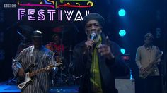 Misty In Roots 2016 Live