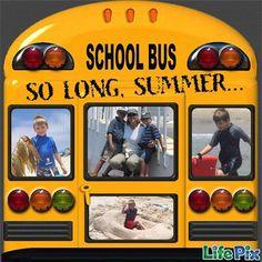 rp_School-Bus-Layout.jpg