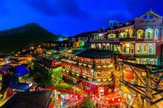 これを買えば間違い無し!「台湾」人気おすすめお土産ランキングTOP15