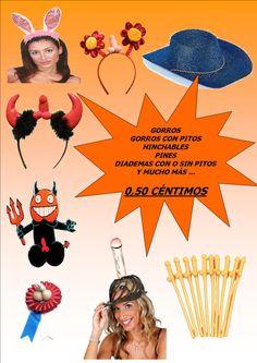 OFERTA HASTA FIN DE EXISTENCIAS ARTÍCULOS DE DESPEDIDAS: PAJITAS, PINES, GORROS CON O SIN PITO, ETC. TODO POR  0,50 CÉNTIMOS, ¡¡ RECUERDA !! HASTA FIN DE EXISTENCIAS Shiva, Movie Posters, Shopping, Beanies, Tents, Film Poster, Billboard, Film Posters, Lord Shiva