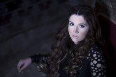 Today we have the interview with the Maltese entrance Amber for you. This is what she is saying about her emotions, preparations and expectations about the forthcoming Eurovision Song Contest: http://www.eurovision-austria.com/en/interview-with-amber-malta/ ---------------------------------- #esc #Vienna #BuildingBridges #Eurovision #Austria #Amber #Malta ---------------------------------- More Eurovision News on: http://www.eurovision-austria.com/
