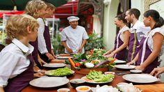 Hanoi Cooking Class - Hanoi Local Food Tours