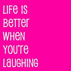 Laughter Quotes and Sayings: Laughter will always be the best medicine, silence will always be the best revenge, and love will always be all you need. Laughter is the best medicine but if you. Motivational Quotes, Funny Quotes, Inspirational Quotes, Truth Quotes, Quotable Quotes, Happy Quotes, Love Quotes, Famous Quotes, Laughter Quotes
