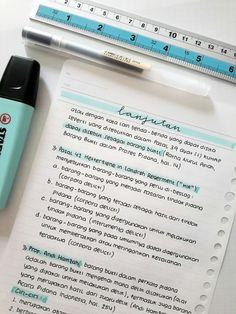 emma's studyblr - Studying Motivation Pretty Handwriting, Handwriting Styles, Study Organization, School Organization Notes, College Notes, Bullet Journal Notes, School Study Tips, Study Journal, Pretty Notes