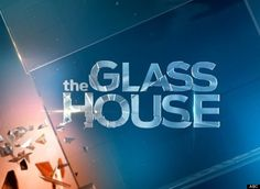"""Casting Info and More on ABC's """"The Glass House""""  - Read More Here : http://www.realitynation.com/tv-shows/glass-house/casting-info-and-more-on-abcs-the-glass-house-89436/"""