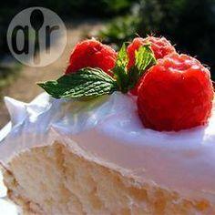 Zuckerguss in 7 Minuten @ de.allrecipes.com
