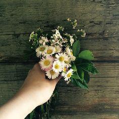 #piekniepieknie Welcome spring❤️#simplelife #zwyklezycie