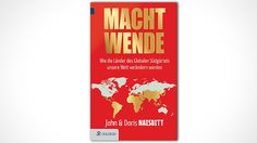 Die Schwellenländer des globalen Südgürtels, die noch Turbulenzen zu bewältigen haben, werden auf lange Sicht die wirtschaftliche Weltkarte verändern. Wird sich der Westen der neuen Ordnung stellen? Ein Gastbeitrag. http://www.handelsblatt.com/unternehmen/mittelstand/wachstumsmaerkte/ende-einer-aera-verschlaeft-der-westen-die-machtwende/14485042.html