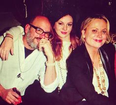 Celebrity Baby News, David Cross, Pregnant Celebrities, Baby Pants, Traveling With Baby, Welcome, Amber, Pregnancy, Husband