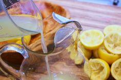 alkaline-drink-against-cancer-how-to-make-alkaline-water