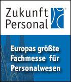 HR4YOU mit neuem Lieferantenmanagement Modul auf der Zukunft Personal