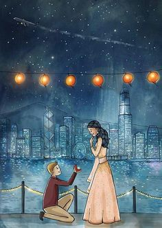 Ideas For Wallpaper Anime Romance Cute Couple Drawings, Cute Couple Art, Love Drawings, Love Cartoon Couple, Anime Love Couple, Pictures Of Love Couple, Art And Illustration, Character Illustration, Illustration Fashion