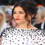 Jenna Dewan-Tatum is 'Supergirl's' Lucy Lane; Jack Coleman Back on 'Castle'   For more info visit www.a360news.com