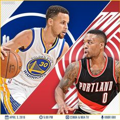 IT'S GAME DAY! #RipCity visits #WarriorsGround.  PREVIEW... - http://gswteamstore.com/2016/04/03/its-game-day-ripcity-visits-warriorsground-preview/