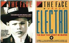 The Face.a.jpg
