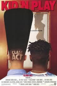 Another Kid 'N Play movie. Not really a 'best' but Kid n Play were in it. 90s Movies, Good Movies, Movie Tv, Movie List, Dope Movie, Amazing Movies, Funny Movies, Movie Theater, Theatre