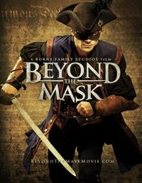 Beyond the Mask - Christian Movie/Film on DVD. http://www.christianfilmdatabase.com/review/beyond-the-mask/