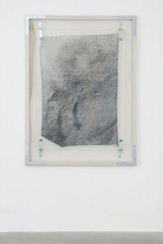 Simon Lee Gallery — Valerie Snobeck — Selected Works