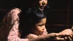 rice people full movie - YouTube