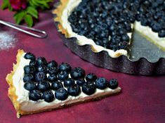 Blackberry, Cheesecake, Fruit Cakes, Food, Mascarpone, Blackberries, Cheese Cakes, Fruit Pie, Eten