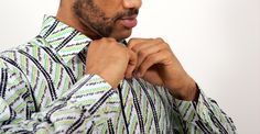 Find large selection of super soft shirts in Atlanta from top brands .The Honorary Citizen gives many style and colorful shirt with latest collection and popular brand.These shirts are Made up of super-soft cotton as well as super comfy.All product available at lowest price. For more information visit: www.thehonorarycitizen.com