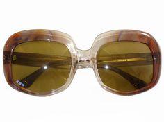PACO RABANNE Mod. 214 116 1970s Vintage by vintagevonwerth on Etsy, €129.00