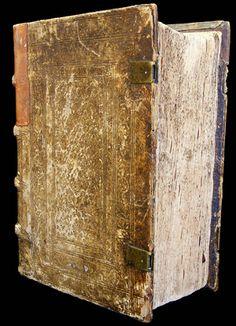 Buchdruck und Internet: Zwei Erfindungen, die die Welt veränderten
