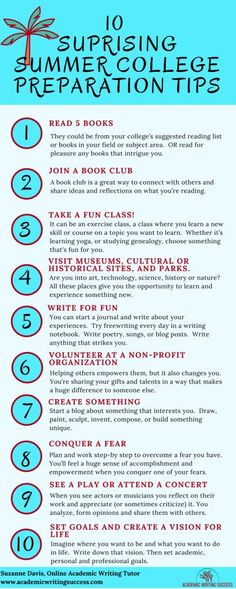 39 Best Study Skills for math/other subjects images in 2019
