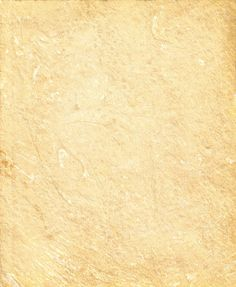 http://inspirationhut.net/design-resources/38-fantastic-vintage-old-clean-and-free-paper-textures/