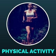 Exercising is an Underrated Alternative to Adderall. When we Exercise our brain releases various hormones in our body including dopamine and endorphins. Adderall is a great herbal alternative to improve productivity. Visit: http://natural-wellness-methods.com/2015/10/27/adderall-alternatives/