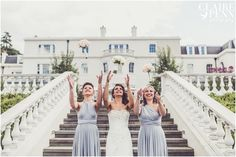Coworth Park wedding, Ascot - Sally and Scot sneak previews English Countryside, Park Weddings, Bridesmaid Dresses, Wedding Dresses, Ascot, Sally, Romance, Wedding Photography, Wedding Ideas