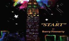 """""""START"""" – Don't Call it an Audiobook"""